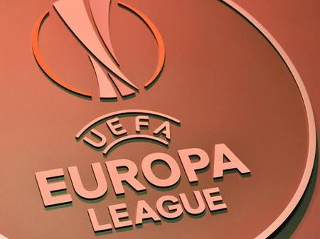 Best Europe League Predictions for Today's Matches