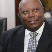 Martin Amidu responds to Presidency's comments following his resignation