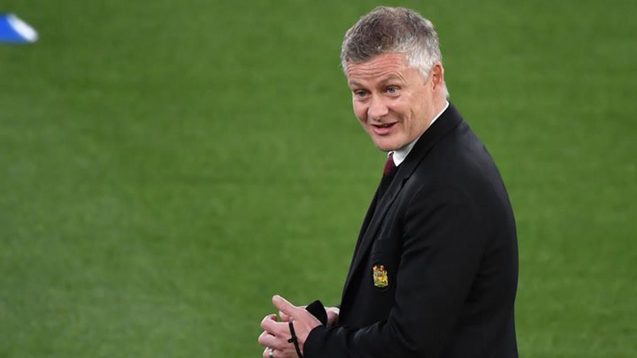 Man Utd may regret failing to take Rio Ferdinand's transfer recommendation
