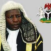 RIP: Judge Who Issued Court Order Proscribing IPOB Is Dead