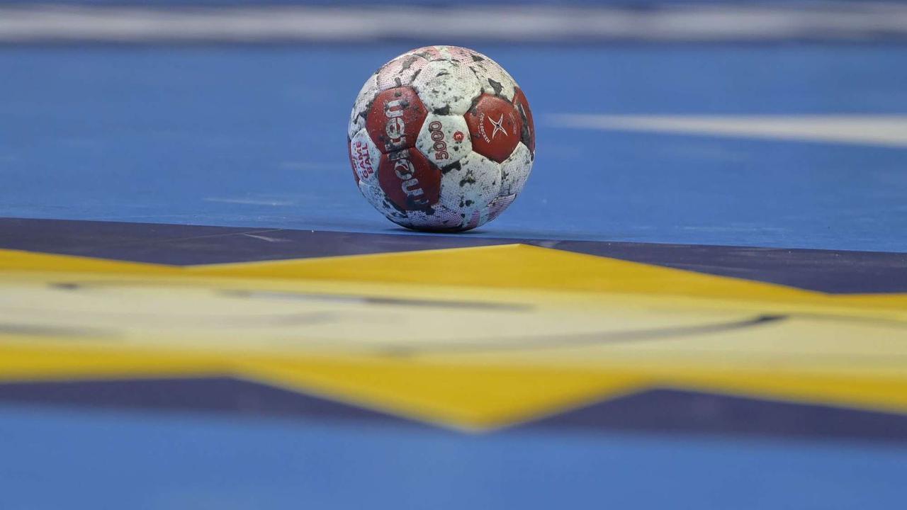 Bundesliga: Hamburgs Handballer sorgen weiter für Aufsehen