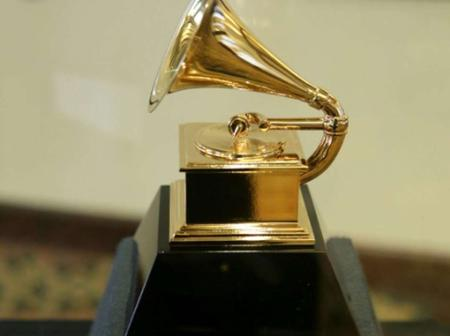 See the Gospel singer with the most Grammy awards.