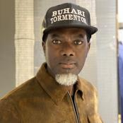 After A Young Man Accused Reno Omokri Of Collecting Money To Suspend Protest, See What He Said