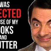 How The Rejected Boy Became Successful As Mr Bean; Motivational Success Story Of Rowan Atkinson