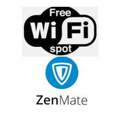 Here's The App That Unblocks Websites When Free WiFi Denies Access To Them