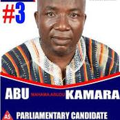 Dead NPP MP To Be Succeeded By His Brother Not Wife
