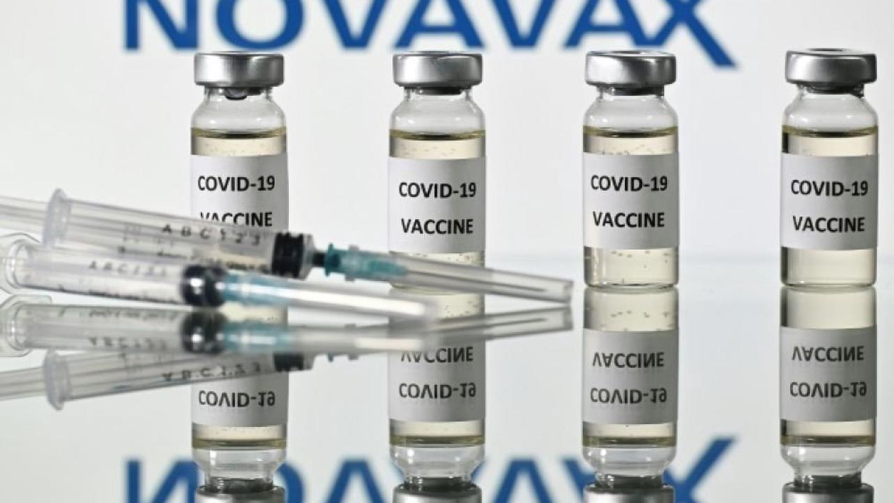 Covid-19: le Japon commande 150 millions de doses du vaccin de Novavax