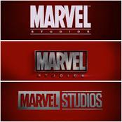 Marvel Studios Meeting With Writers For MCU Fantastic Four Movie