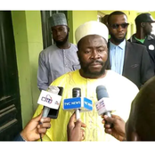 Yoruba Nation Agitators Are Ignorant And Enemies Of Yorubas - Islamic Cleric Fumes