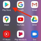 Tips On How To Identify Fake Apps On Google Play Store