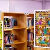 Art library in honour of Raymond Mhlaba officially opened in Eastern Cape