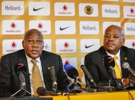 Chiefs escapes another FIFA ban? [opinion]