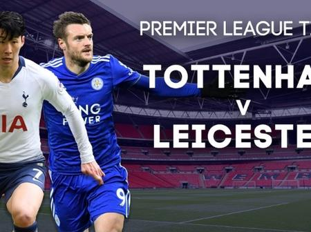 4 Premier League games that will give you good money today.
