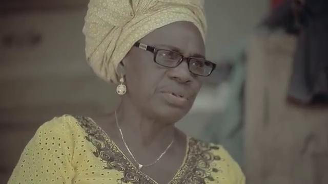 Nigerian Celebrities who lost their children