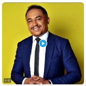 Daddy Freeze In Adultery Mess, Check Out What He Said He Will Do By 6:30pm Today. (Video)