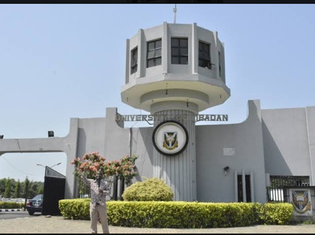 University of Ibadan releases date for Post UTME CBT screening