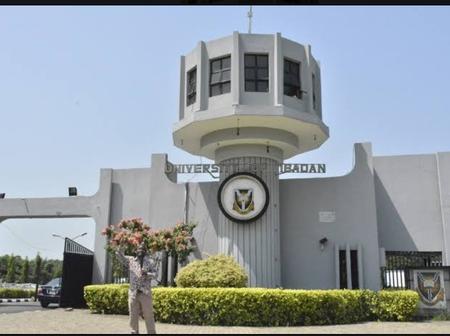 University of Ibadan releases date for Post UTME CBT screening