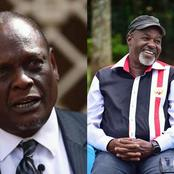 Is The Jubilee Purge Really Over?