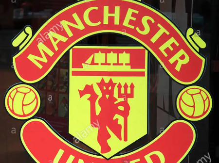 Man United given greenlight to complete the signing of £30M-rated Ligue 1 star player in January.