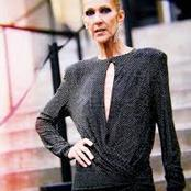 See The Incurable Disease That Celine Dion Is Suffering From