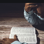 Pray With This Bible Verse Whenever You See These Five Things In Your Dream