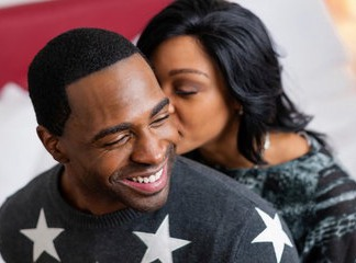 5 Reasons Why Ladies Are Not Rushing You