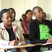 Bad News to University Students as Government set to Increase fee 3 times as HELB Allocation reduced