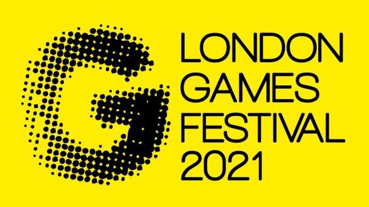 Le London Games Festival fera son retour le 19 mars