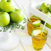 كوب واحد من هذا المشروب الطبيعي لإنقاص الوزن ونسف الدهون تماما.. «نتائج مذهلة»