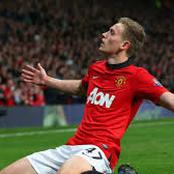 Remember Former Manchester United Young Striker James Wilson Who Made Headlines, Where is He Now?