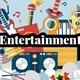 EasternEntertainmentHub