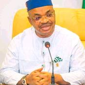 Opinion: Akwa Ibom State Is Moving Forward Through Governor Emmanuel's Efforts.