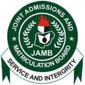 JAMB latest news for candidates and the recommended novel for JAMB.