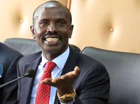 KNUT Elections In These Branches Will Be Held On 8th January Next Year