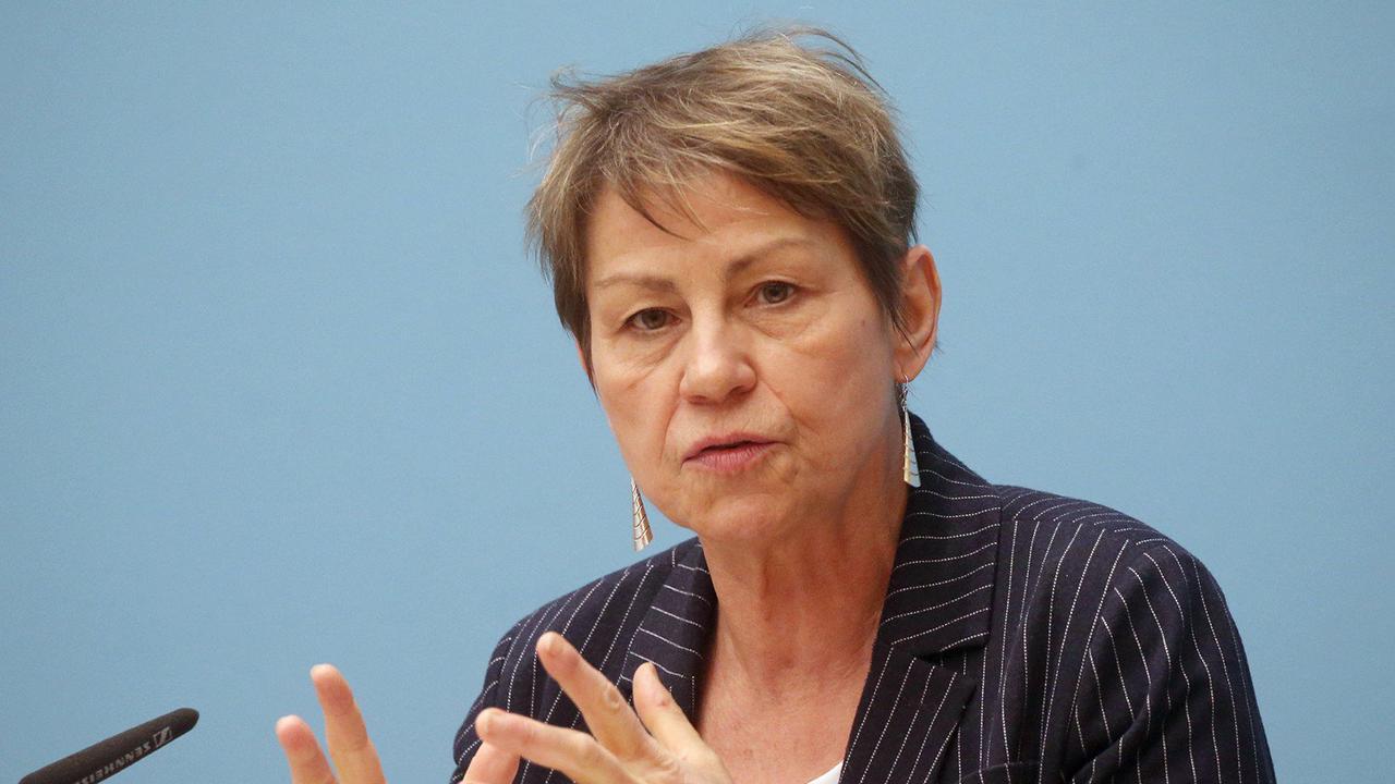 Berlins Sozialsenatorin fordert wieder mehr Präsenzberatungen in Jobcentern