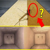 5 Mysteries Of Ancient Egypt We Never Knew About
