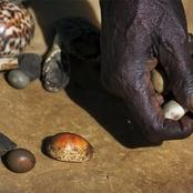 Here Is How Witchcraft Is Passed From Mother To Daughter In Ukambani
