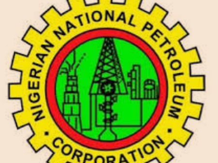Shake-up: NNPC GMD, Kyari accused of nepotism as more northerners take over key positions