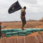 Several Soldiers Killed as Al-Shabaab Fighters Overrun a Military Base