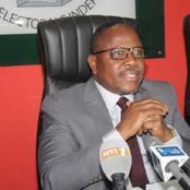 Sur Opera: les candidats à l'assaut des électeurs, Sidiki Konaté viré, les vaccins Covid sont là...