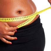 How To Lose 5KG In Two Weeks