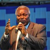 Reason Why Christians Should Always Judge Themselves - Pastor Kumuyi