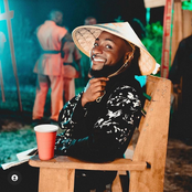 See the reply Davido's signee, Peruzzi gave to a fan who mocked him.
