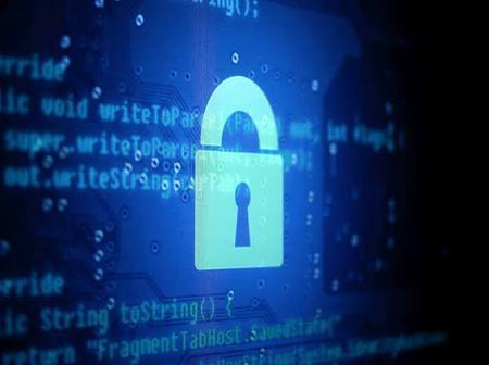 Online shopping fraud prevention tips.