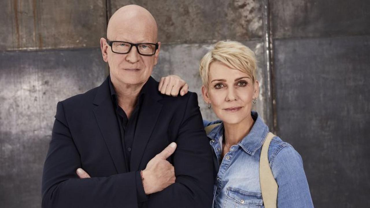"""oder SAT.1 Bayern-Magazin"""" am Samstag bei Sat.1 verpasst?: Wiederholung von Folge 86 online und im TV"""