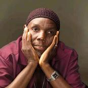 Opinion - Oliver Mtukudzi Once Said Some Zimbabweans Can Read and Write but Lack Skills