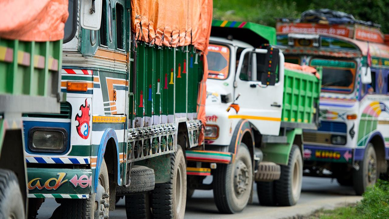 AIMTC express discontent with reduction of E-Way bill validity period