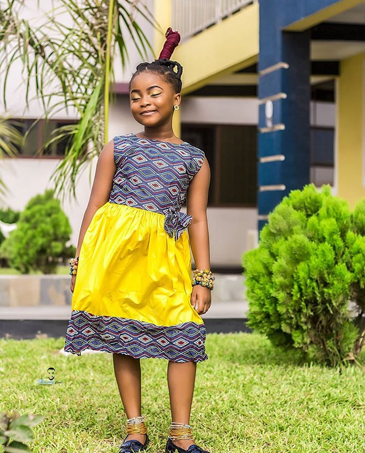 2ffb26f65da92ad88f18ed3cf3fc6cc7?quality=uhq&resize=720 - Meet Beautiful Nakeeyat, The Youngest Poet And Model In Ghana (Photos)