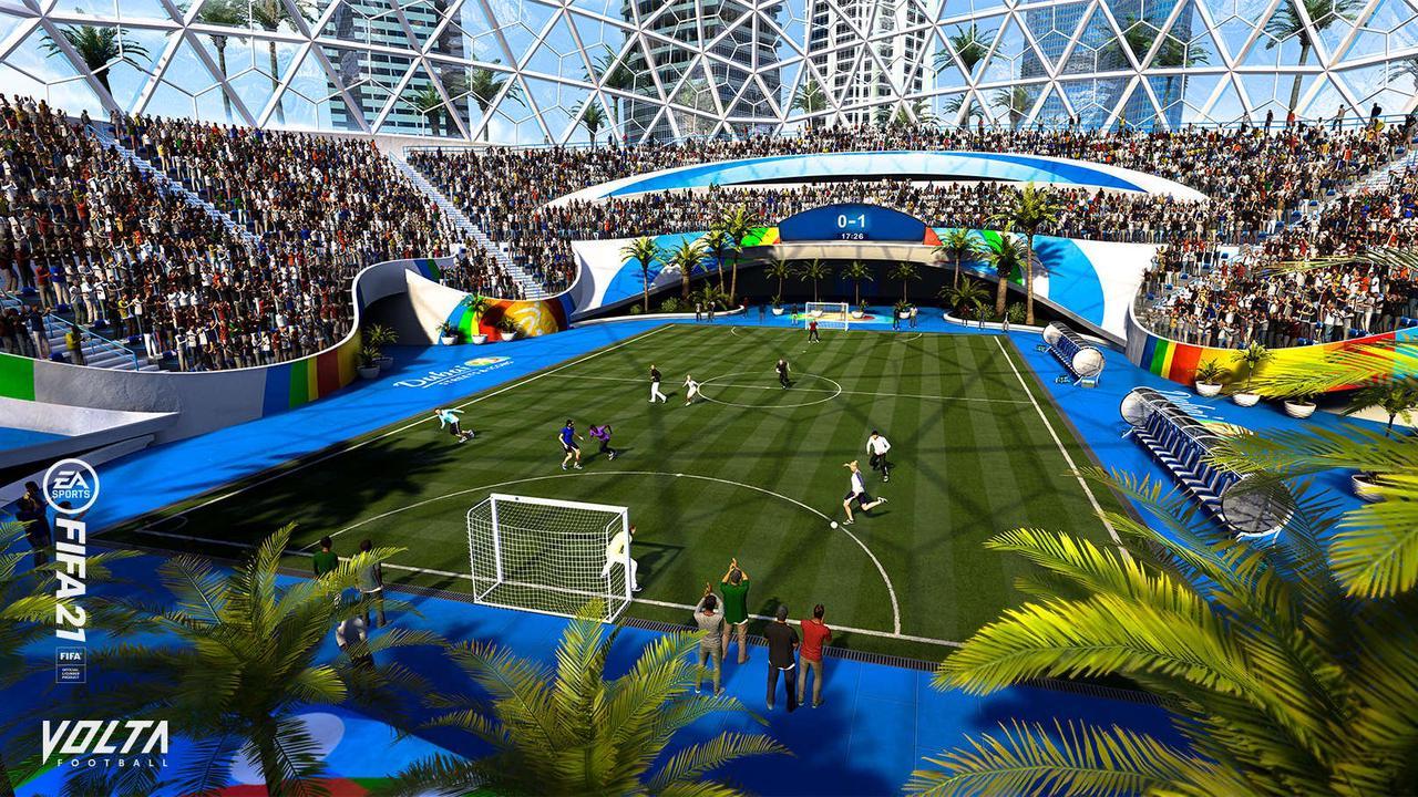 Rating FIFA 22: Deretan Gelandang Terbaik (CDM, RM, CM, LM, CM) Dalam Gim