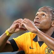 European Football fans caught talking about Siphiwe Tshabalala. See what they were saying